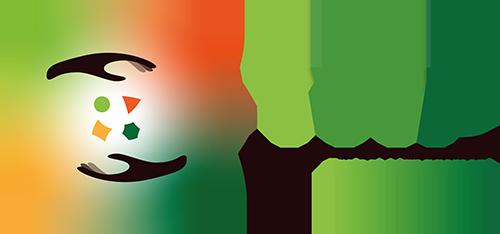 TWP Projektentwicklung
